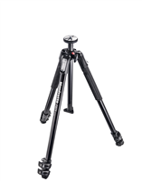 Manfrotto MT 190X3,