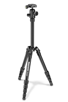 Manfrotto MKELES5BK-BH