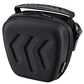 hardcase Arrow Camera Bag, 80 Colt