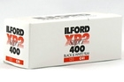Ilford XP2 /C-41)